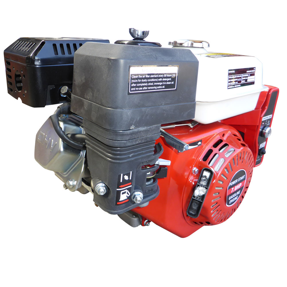 hight resolution of used briggs and stratton engines ebay autos post briggs and stratton carburetor brigg stratton lawn mower carburetor diagram