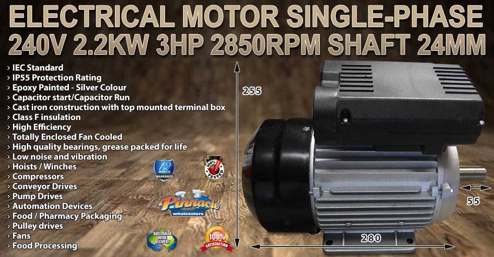 Info 240v Single Phase Motor Wiring Diagram 240v Single Phase Wiring