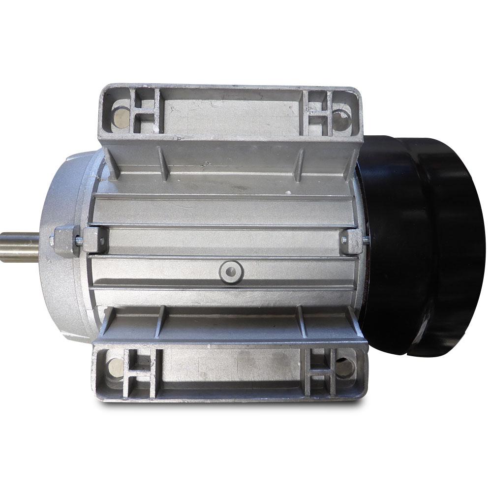 240v Single Phase Motor Wiring Diagram