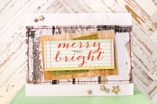merry_bright_01_1