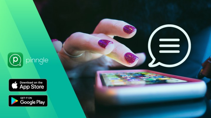 5 Most Popular Messaging Apps of 2017 thumbnail