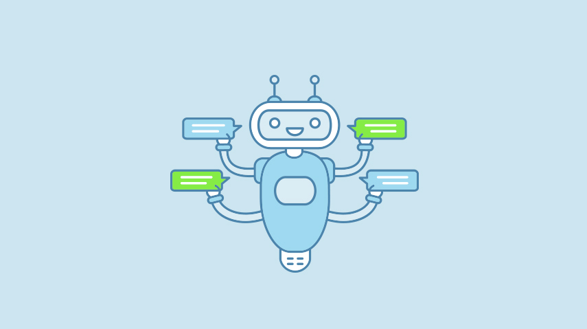 top chatbot apps