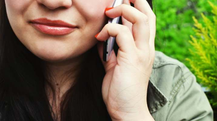 How to Make Cheap Calls from the UAE to Other Countries? thumbnail