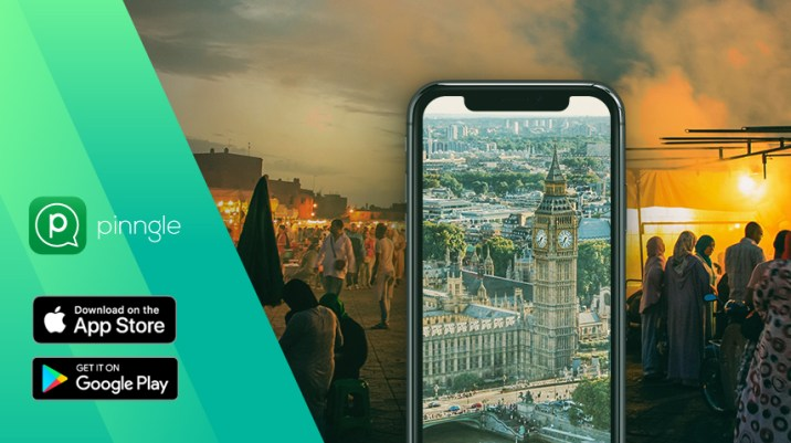 Best App to Make Free International Calls from India to the UK thumbnail