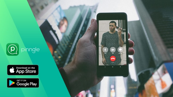 How to Enjoy the Best Video Call Online Experience? thumbnail