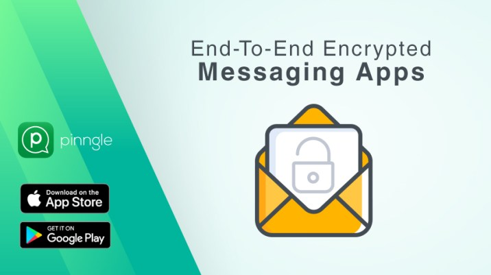 Why Use End-To-End Encrypted Messaging Apps thumbnail