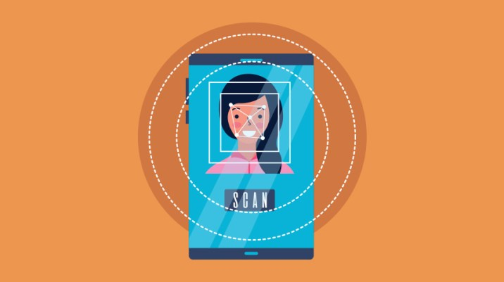Facial Recognition and Fingerprint Scanning – Which is better? thumbnail