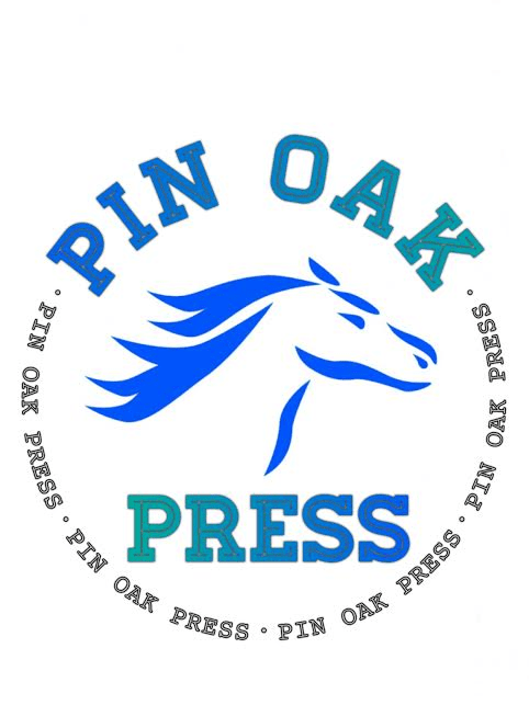 The Pin Oak Post Website