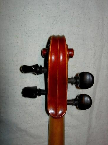 violino2009