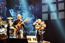 Tullio De Piscopo Band
