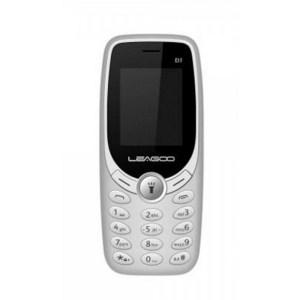 telefon leagoo dd3