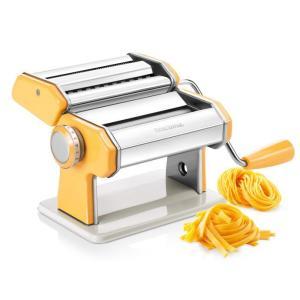 Makineri per pasta Delicia new