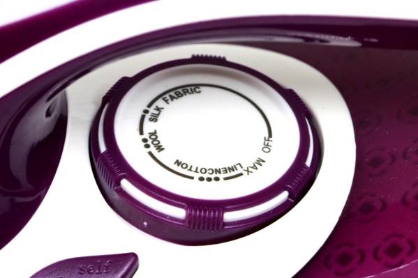 2068143560 w640 h640 elektricheskij utyug sokany