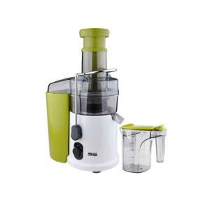 DSP Household high power professional juicer frugit and vegetable machine mixer 400W 1 5L 220 240V 1.jpg q50 1