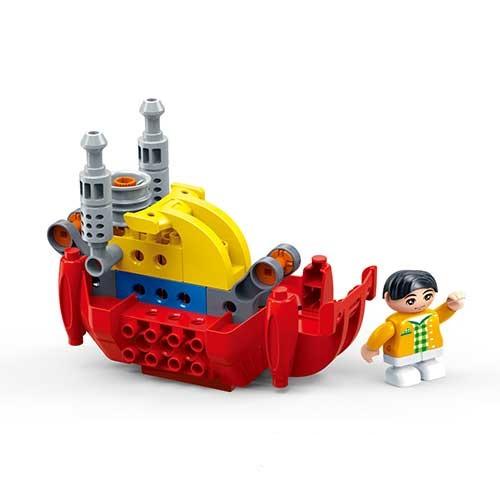 Lodra per femije 10 4