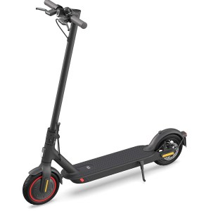 Mi Electric Scooter Pro 2 6 1