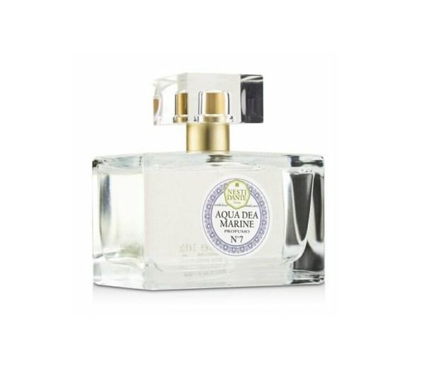 Parfume Nesti Dante 2