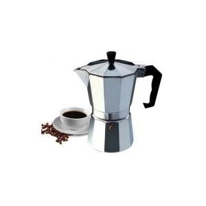 caffettiera moka espresso napoletano mezza 1 2 tazza