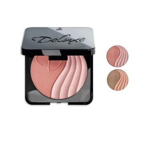 deluxe perfect powder blush 1