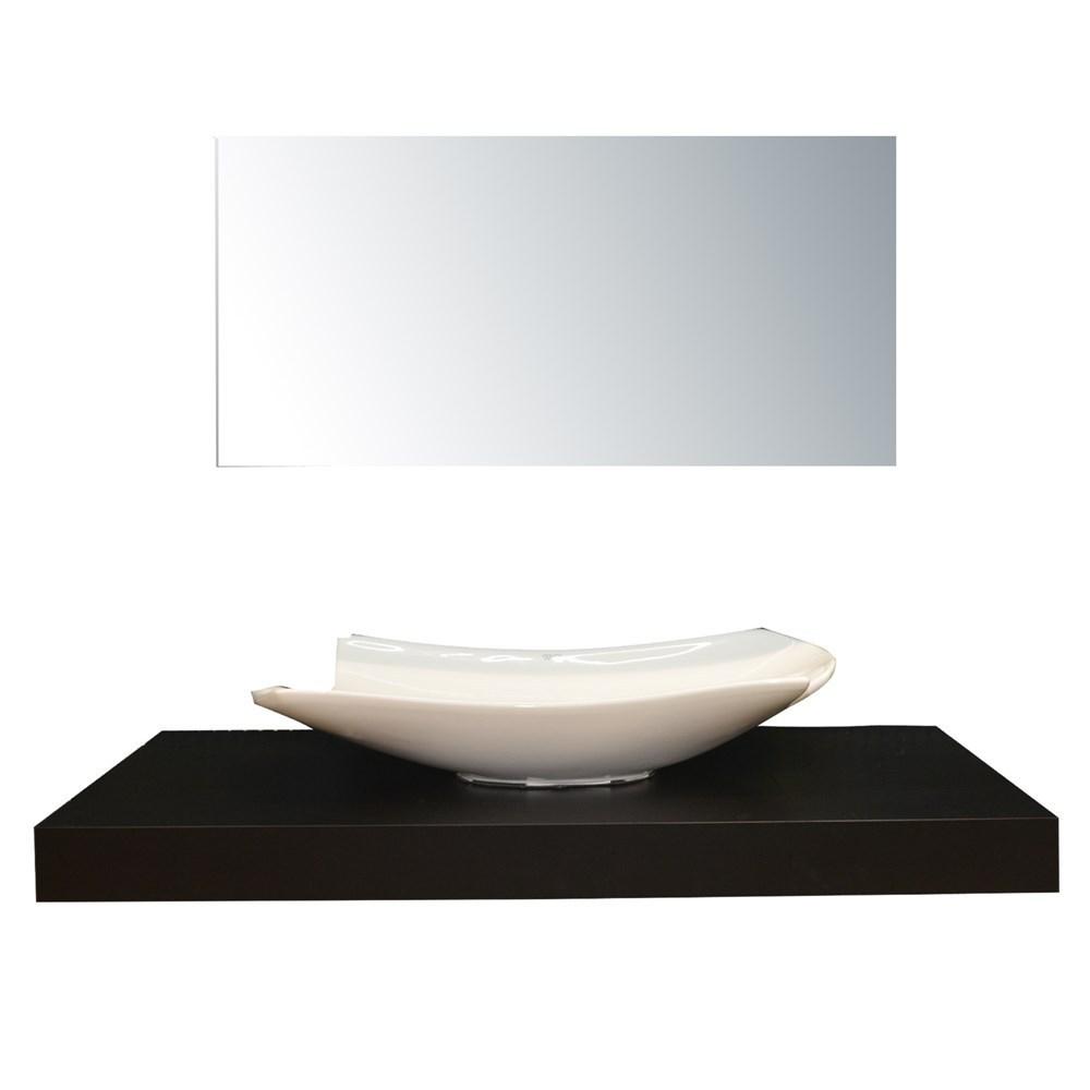 Bango tualeti 95x50x H9 cm e zeze mat 223505 1