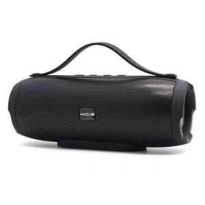 Boks me Bluetooth Auris Mini MCE 219 1