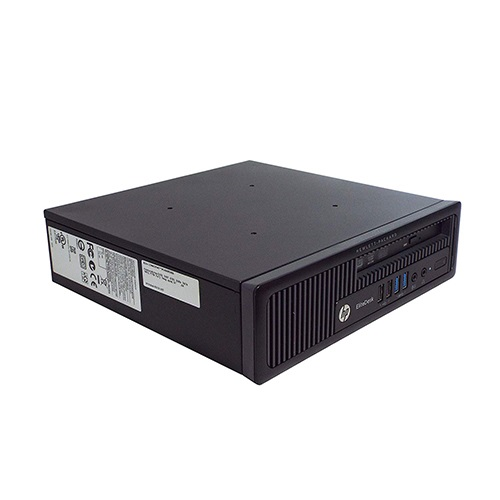 Kompjuter HP EliteDesk 800 G1