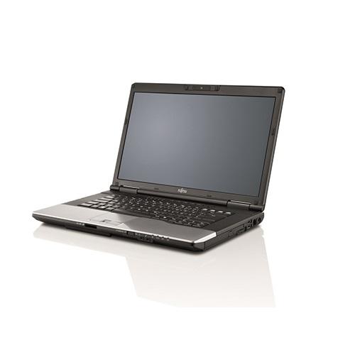 Laptop Fujitsu NB LifeBook E752