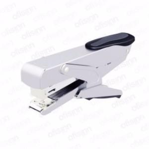 Makine qepje dokumentash Noki dore metalike 35 flete OGAA0157