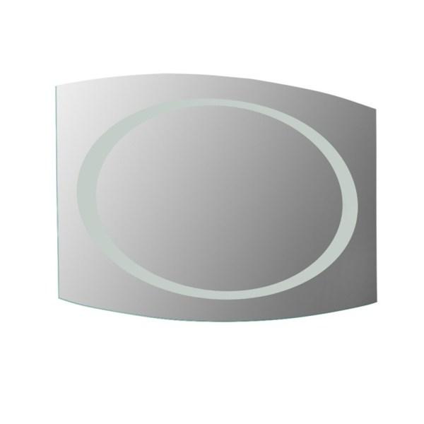 Pasqyre Arteamis .80x60x0.5cm. 01394