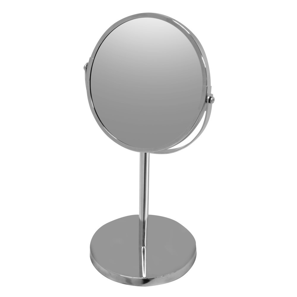 Pasqyre zmadhuese stabel Dia.15.5xH32 cm 20985 1