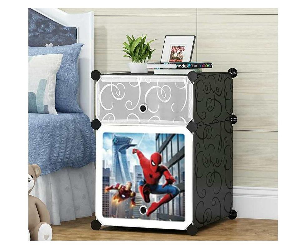 Spider Man 12