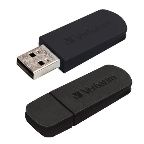 Verbatim USB 2.0 16GB Mini Classroom OBCB0264 3