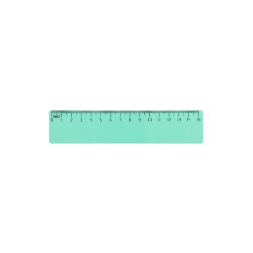 Vizore 15cm 1