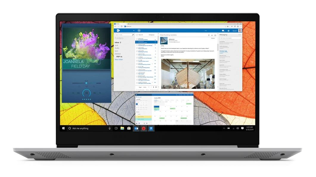 lenovo ideapad s145 15 intel gallery 06