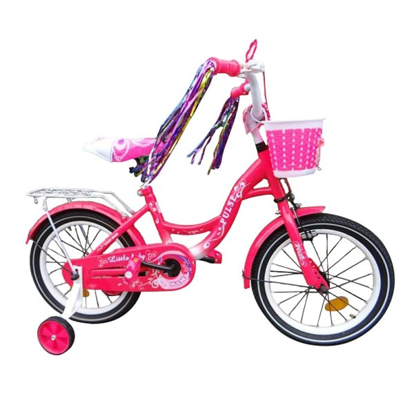 Biciklete 10