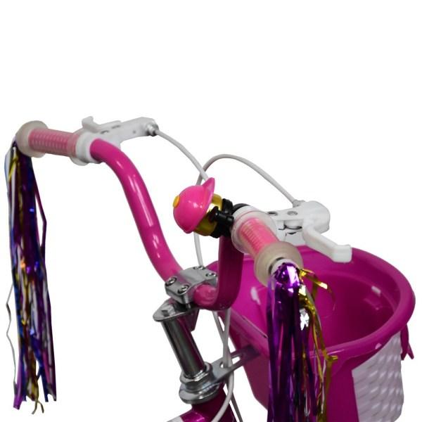 Biciklete 12 1