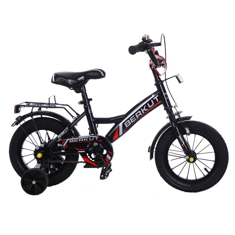 Biciklete 17