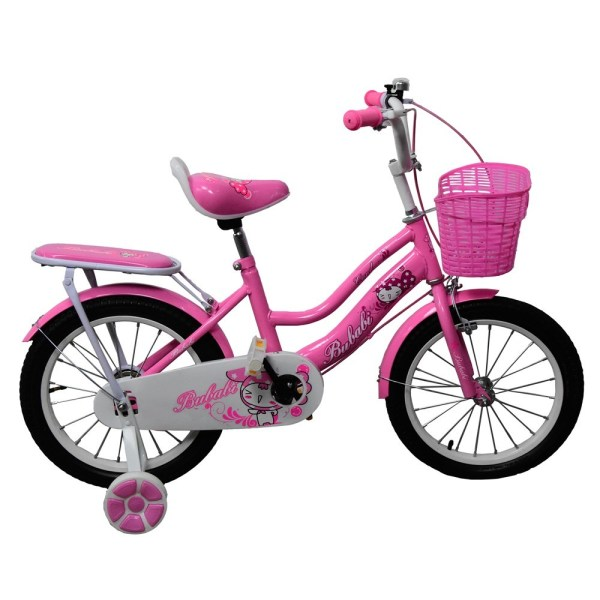 Biciklete 3 3