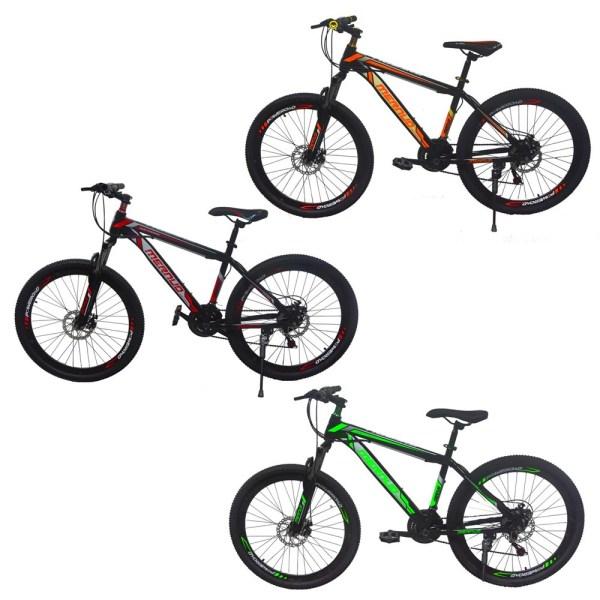 Biciklete 3 4