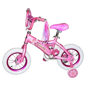 Biciklete 3 5