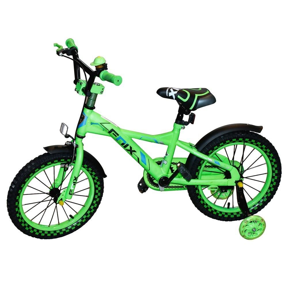 Biciklete 3