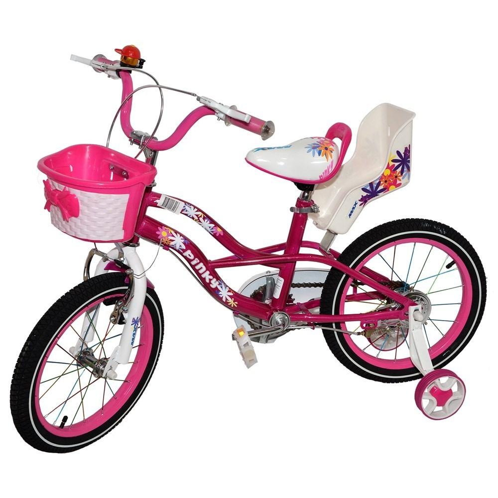 Biciklete Max