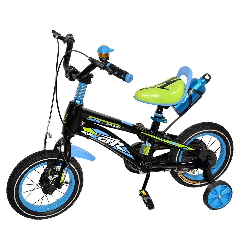 Biciklete Max 2 1