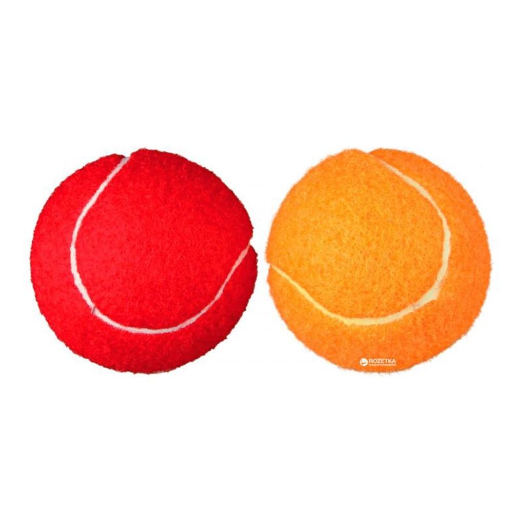 Loder per qen ne forme topi 1