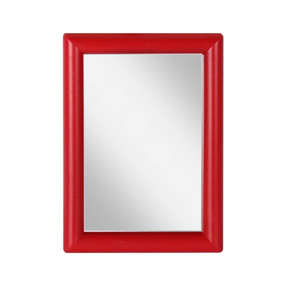 Pasqyre me kornize 95x132 mm 28530 1