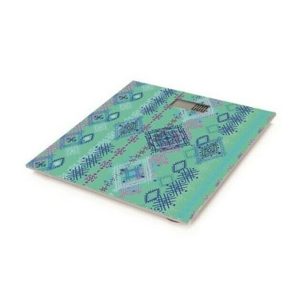 Peshore elektronike 3