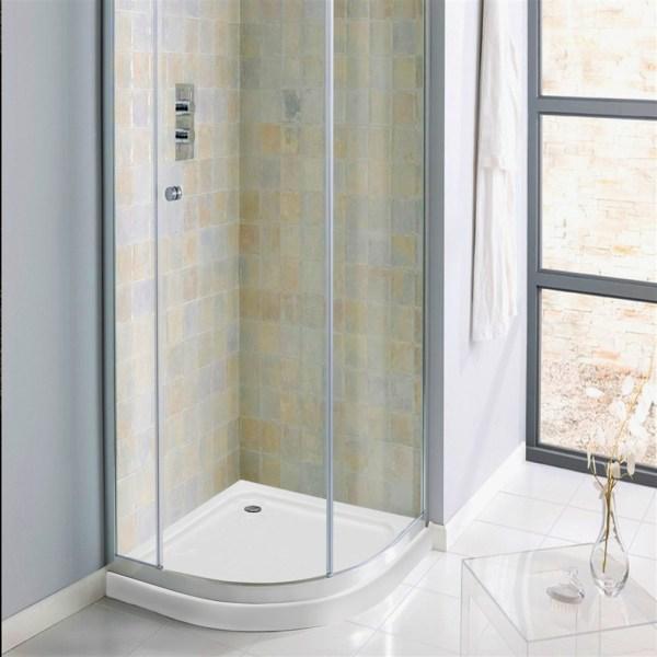 Pllake dushi harkore 1