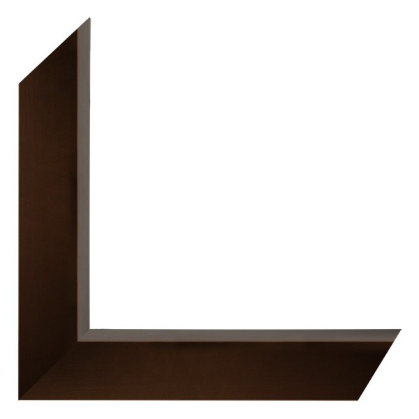 Shufra druri 30 40 oro 3 m 250488