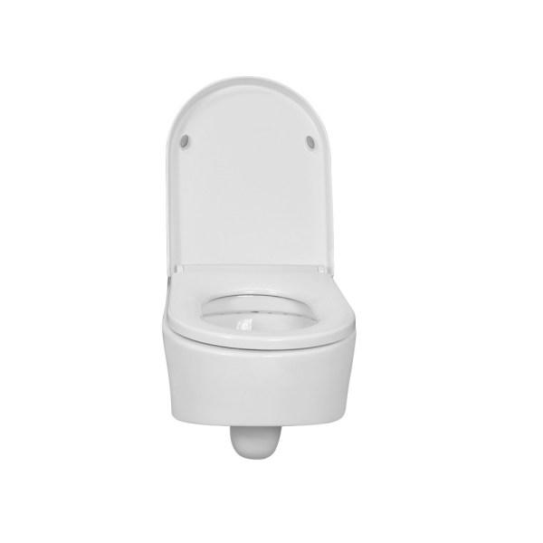 WC 10 3