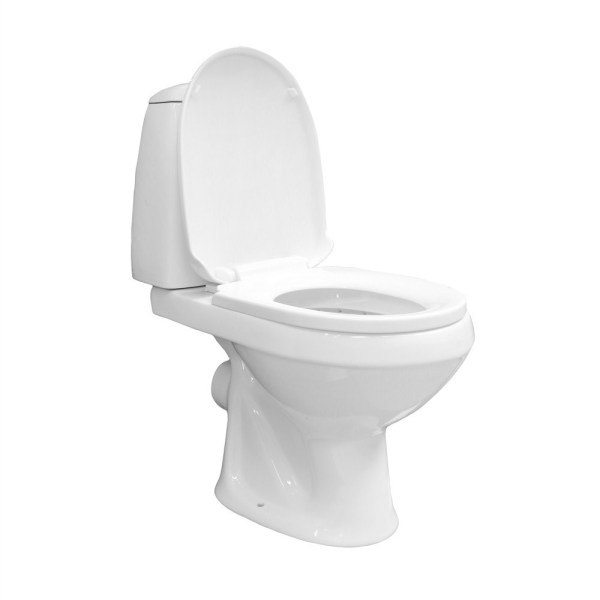 WC 10